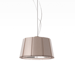 Airlite Suspension | General lighting | Artemide Architectural
