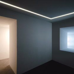 Algoritmo | General lighting | Artemide Architectural