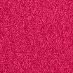Curve pink   Baldosas de moqueta   Vorwerk