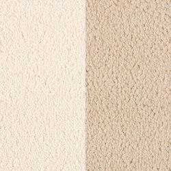 Curve sea sand | Carpet tiles | Vorwerk