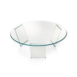 Tango | Lounge tables | Reflex