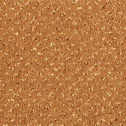 Dacapo 2d29 | Carpet rolls / Wall-to-wall carpets | Vorwerk