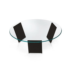 Tango | Coffee tables | Reflex