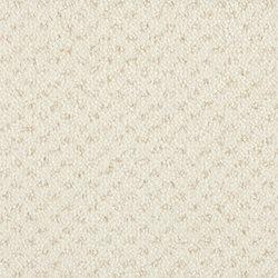 Dacapo 6b95 | Carpet rolls / Wall-to-wall carpets | Vorwerk