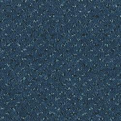 Dacapo 3j03 | Carpet rolls / Wall-to-wall carpets | Vorwerk