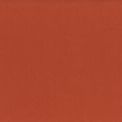 Ducky Canvas 1409 02 Merganser | Outdoor upholstery fabrics | Anzea Textiles