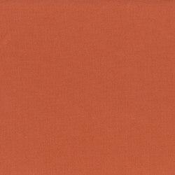 Ducky Canvas | Merganser | Outdoor upholstery fabrics | Anzea Textiles