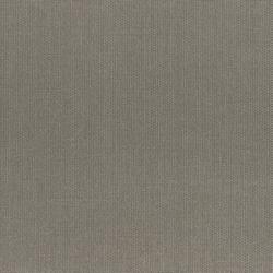 Ducky Canvas 1409 12 Bufflehead | Outdoor upholstery fabrics | Anzea Textiles