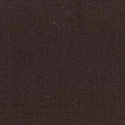 Ducky Canvas 1409 09 Drake | Outdoor upholstery fabrics | Anzea Textiles