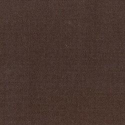 Ducky Canvas | Drake | Outdoor upholstery fabrics | Anzea Textiles
