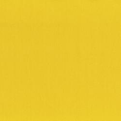 Ducky Canvas 1409 07 Golden Eye | Außenbezugsstoffe | Anzea Textiles