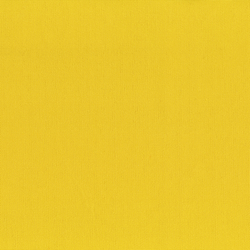 Ducky Canvas 1409 07 Golden Eye   Outdoor upholstery fabrics   Anzea Textiles