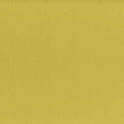 Ducky Canvas 1409 06 Whistle | Outdoor upholstery fabrics | Anzea Textiles