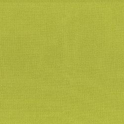 Ducky Canvas | Mallard | Outdoor upholstery fabrics | Anzea Textiles