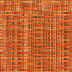 Grass Party 1410 02 Indian Blanket | Outdoor upholstery fabrics | Anzea Textiles