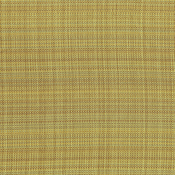 Grass Party 1410 04 Peyote | Outdoor upholstery fabrics | Anzea Textiles