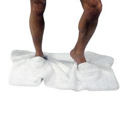Mat walk bathroom mat | Accessoires de bain | Droog