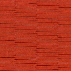 Lewitt Pleats 1411 02 Crinkle Wrinkle | Outdoor upholstery fabrics | Anzea Textiles
