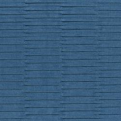 Lewitt Pleats 1411 03 Delphos   Outdoor upholstery fabrics   Anzea Textiles