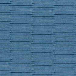 Lewitt Pleats | Delphos | Outdoor upholstery fabrics | Anzea Textiles