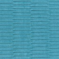 Lewitt Pleats 1411 04 Shirr | Outdoor upholstery fabrics | Anzea Textiles