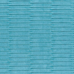 Lewitt Pleats | Shirr | Außenbezugsstoffe | Anzea Textiles