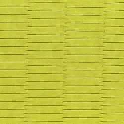Lewitt Pleats 1411 05 French Plissé | Außenbezugsstoffe | Anzea Textiles
