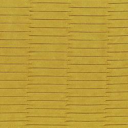 Lewitt Pleats 1411 06 Corrugation | Tappezzeria per esterni | Anzea Textiles