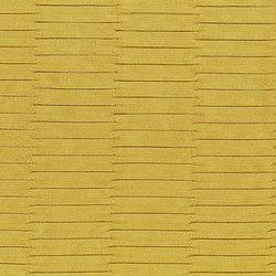 Lewitt Pleats | Corrugation | Tappezzeria per esterni | Anzea Textiles