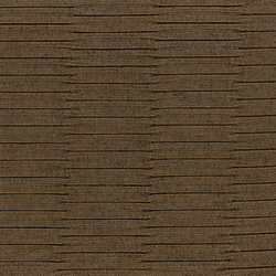 Lewitt Pleats 1411 07 Rugged Ruche | Outdoor upholstery fabrics | Anzea Textiles