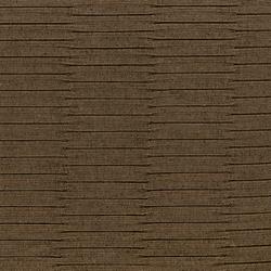 Lewitt Pleats 1411 07 Rugged Ruche | Tapicería de exterior | Anzea Textiles