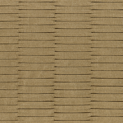Lewitt Pleats 1411 08 Rumple Stiltskin | Outdoor upholstery fabrics | Anzea Textiles