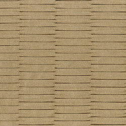 Lewitt Pleats | Rumple Stiltskin | Outdoor upholstery fabrics | Anzea Textiles
