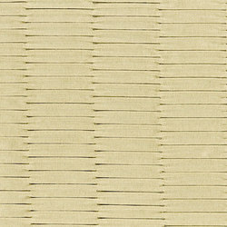 Lewitt Pleats | Nip and Tuck | Outdoor upholstery fabrics | Anzea Textiles