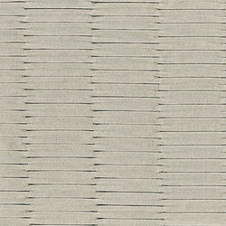 Lewitt Pleats | In the Groove | Outdoor upholstery fabrics | Anzea Textiles