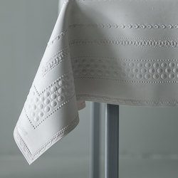 Table skin strings and things | Dining-table accessories | Droog