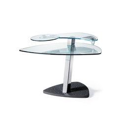 Mach 5 | Individual desks | Reflex