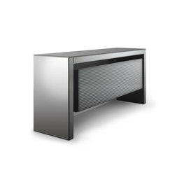 Diamante Buffet | Sideboards | Reflex