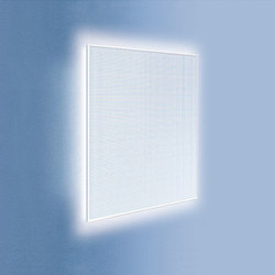 Cubic W6/W8 [LED-Acoustic] | General lighting | Lightnet