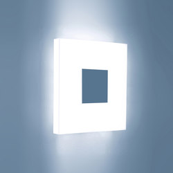Cubic C3 | General lighting | Lightnet