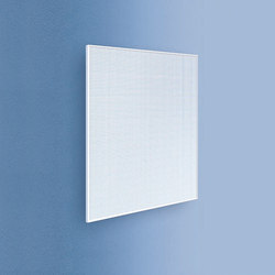 Cubic I6 [Acoustic Only] | Wall panels | Lightnet