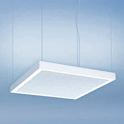 Matric P3/P4 [LED Acoustic] Opal Diffuser | Illuminazione generale | Lightnet