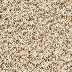 Dot 8f04 | Carpet rolls / Wall-to-wall carpets | Vorwerk
