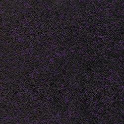 Fabula 3h41 | Carpet rolls / Wall-to-wall carpets | Vorwerk