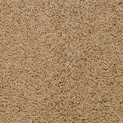 Fabula 8e72 | Carpet rolls / Wall-to-wall carpets | Vorwerk