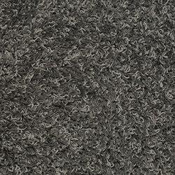Fabula 5n08 | Carpet rolls / Wall-to-wall carpets | Vorwerk