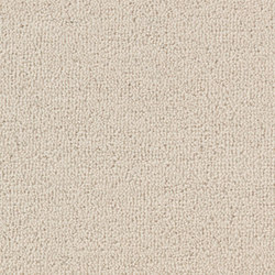 Hermelin 6a77 | Wall-to-wall carpets | Vorwerk