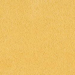 Hermelin 2d07 | Carpet rolls / Wall-to-wall carpets | Vorwerk
