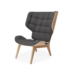 Mammoth Chair | Fauteuils d'attente | NORR11