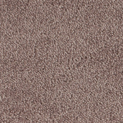 Lyrica 1h36 | Wall-to-wall carpets | Vorwerk
